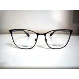 Oculos De Grau Carolina Herrera Modelo 628 Od 22 no Mercado Livre Brasil bb5b1bf78a