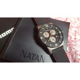 38619fe18cc Relogio Momo Design Md 064 - Relógio Masculino no Mercado Livre Brasil