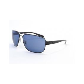 Oculos Rayban Anos 80 - Óculos no Mercado Livre Brasil 6e883d332f