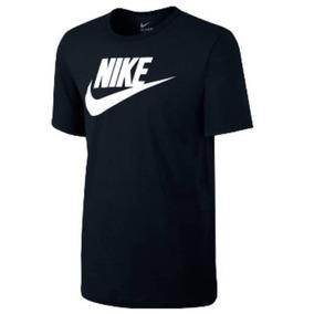 Camiseta Nike M c Tee Futura Ico 696707-015 ed9ade05bebf1