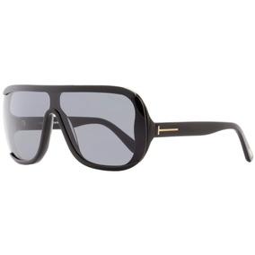ed565daba0234 Lentes Tom Ford - Óculos De Sol no Mercado Livre Brasil