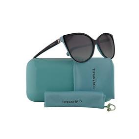 f063c8266e14e Réplica Tiffany Co. - Óculos De Sol no Mercado Livre Brasil