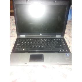 Laptop Probook 6455b Para Repuesto Completa O Por Pieza
