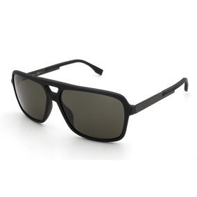Oculos Hugo Boss Orange 0082 s - Óculos De Sol no Mercado Livre Brasil fa26c3035d