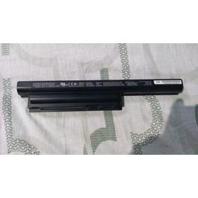 Bateria Para Notebook Sony Vaio Sve14aa12x