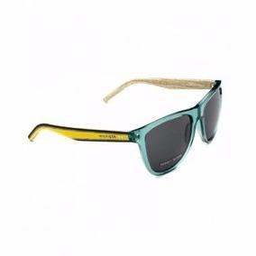 Óculos De Sol Tommy Hilfiger Th 1112 s Original Carrera - Óculos no ... 2b065156e7