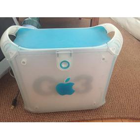 .imac, Da Apple - Imac (g3) Entrego Em Sp Capital