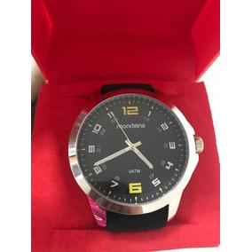 Gomo Para Relogio Mondaine Rose - Joias e Relógios no Mercado Livre ... 6e30f5994b