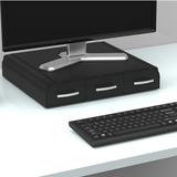 Base Para Monitor Organizador + Envío Gratis