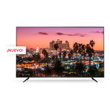Smart Tv Led Rca Ultra Hd 4k 50 Uhd X50uhd Netflix Cuotas