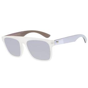 Lançamento Oculos Chilli Beans Cl 0714 De Sol Prada - Óculos no ... 11022a63b8