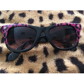 81f40986e01d4 Óculos Oncinha Rosa tenho Zara Ck Calvin Mk Kors Gap Forever