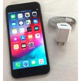 iPhone 7 Plus 32gb (460) 4g Lte Tienda Chacao 1 Mes Garantia