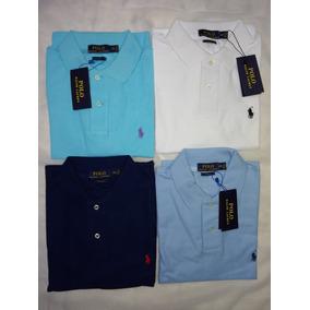 Polo Ralph Lauren - Ropa y Accesorios en Mercado Libre Perú 8d239889502