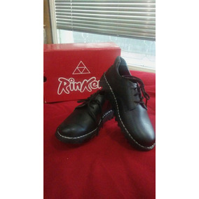 Zapatos Escolares Rinker