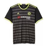 Jersey De Fútbol Internacional Chelsea Para Hombres 01c9076786097