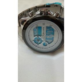 4680fd892f5 Relogio Relog S 80522 - Relógio Masculino no Mercado Livre Brasil