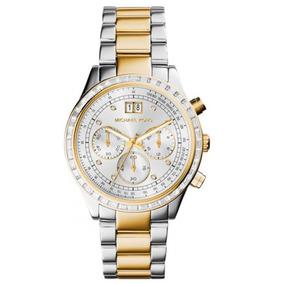 Mk 6188 - Relógios De Pulso no Mercado Livre Brasil 52dca80881