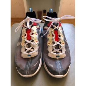 399520c581d Tenis Replicar Nike Infantil - Nike Outros Esportes para Masculino ...