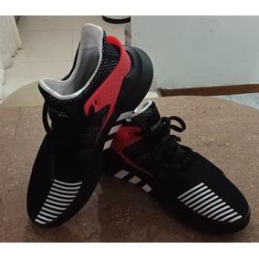Lara En De Hombre Mercado Libre Venezuela Adidas Zapatos AHx844 8df13fb6136
