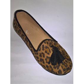 Zapatos P/niña(mocasin) V/ Modelos , Colores Y Tallas
