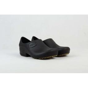 4d14c79206ae9 Sapato Sticky Shoes Preto - Calçados, Roupas e Bolsas no Mercado ...