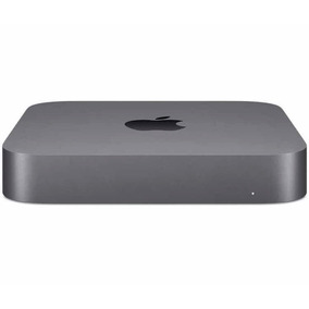 Mac Mini Apple Mrt2ll/a