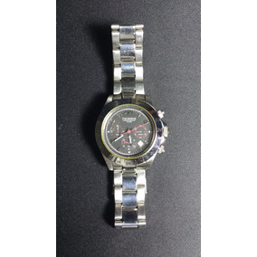Relogio Technos Chronograph Os20 - Relógios De Pulso no Mercado ... 7f45ff8187