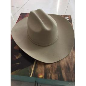 Texana Laredo 100xx Lana A en Mercado Libre México c233201af8e