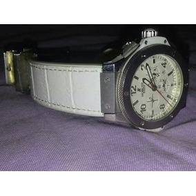 Relógio Hublot Geneve