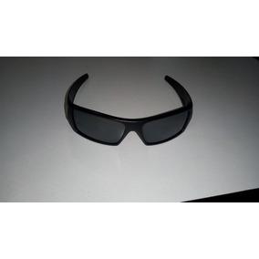 Lentes Oakley Originales Caballero - Lentes Oakley en Mercado Libre ... 988e2d860a