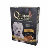 Monello Galletas Para Perro Quinoa Razas Pequeñas 150 Gr