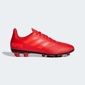 Adidas X 17 - Tacos y Tenis Césped natural Adidas de Fútbol en ... 957ef74b6a982