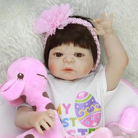 Bebe Reborn Imperdivel Curitiba Pronta - Bonecas Reborn no Mercado ... d55ff559c3a