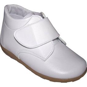 Zapato Niño Escolar Tallas 12 Al 17 Contactel.