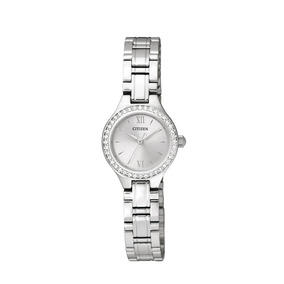 68c264db5c1ca Reloj para Mujer Citizen en Cuauhtémoc en Mercado Libre México