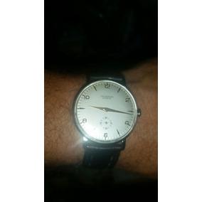 5fc56fa2348 Relógios De Pulso em Minas Gerais Antigos no Mercado Livre Brasil