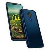 Motorola G7 Power 64gb Rom 4gb Ram 12mp 5000mah