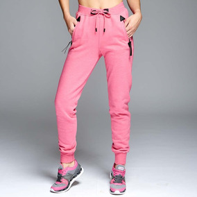 Pants Casual Love To Lounge Onne - 177189