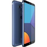 Smartphone Lg G6 64gb - Cor Azul - Envio Imediato!