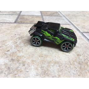 Hot Wheels Acceleracers - Racing Drones, Rd-05