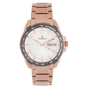 Relógio Champion Masculino Ca30418h