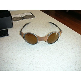 Oakley Mars Jordan, Raro! De Sol - Óculos no Mercado Livre Brasil a71f3ab821