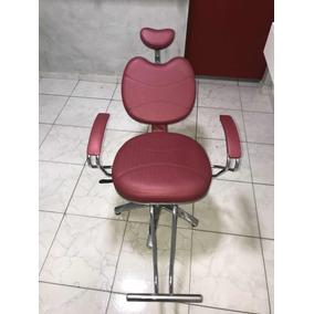 Cadeira De Maquiagem E Salão