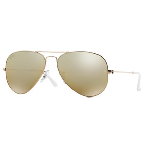Óculos De Sol Ray Ban 3025 001 3k Tam.58 - Óculos no Mercado Livre ... ac1196d074