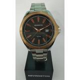 Relojes Kevingston Hombres en Mercado Libre Argentina ecb99863940f
