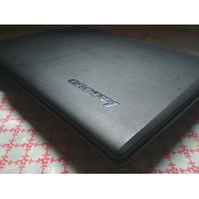 Notebook Lenovo Core I3/6gb Ram