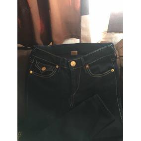 Pantalones y Jeans de Mujer en Baja California en Mercado Libre México d9039545d4e1