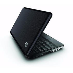 Laptop Hp-mini 110-1030nr