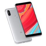 Celular Xiaomi Redmi S2 64gb 4gb Rom Global Com Capa